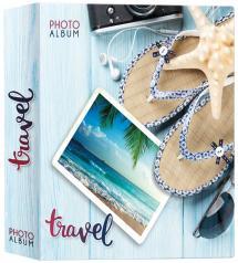 Travel - 200 Billeder i 10x15 cm