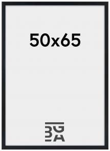 Stilren Sort 50x65 cm