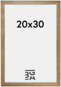 Trendy Eg 20x30 cm