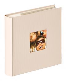 Fun Sand - 200 Billeder i 10x15 cm