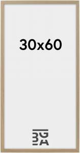 Grimsåker Eg 30x60 cm