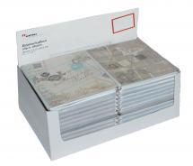 Cosenza Album Minialbum - 40 Billeder i 11x15 - 24-pak