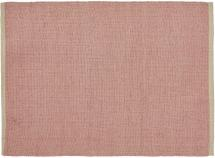 Dækkeserviet Juni - Rose 35x45 cm