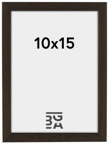 Edsbyn Valnød 10x15 cm