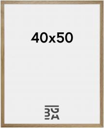 Ramme Trendy Eg 40x50 cm